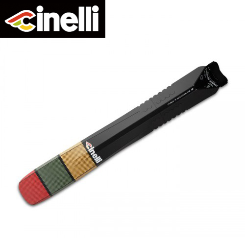 Cinelli(チネリ)BENDOR(ベンダー)フェンダー(MULTI(マルチ)-C / Aデザイン)