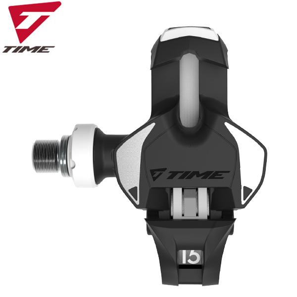 TIME(タイム)XPRO(エックスプロ)15 ペダル