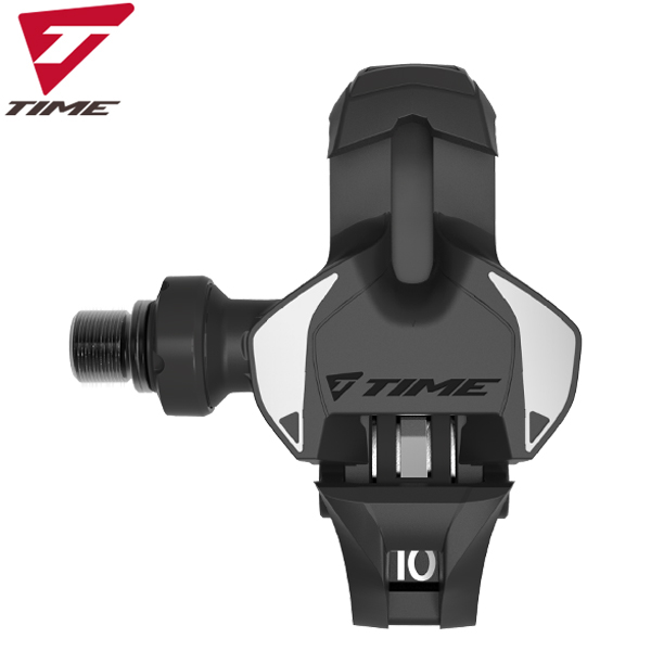 TIME(タイム)XPRO(エックスプロ)10 ペダル