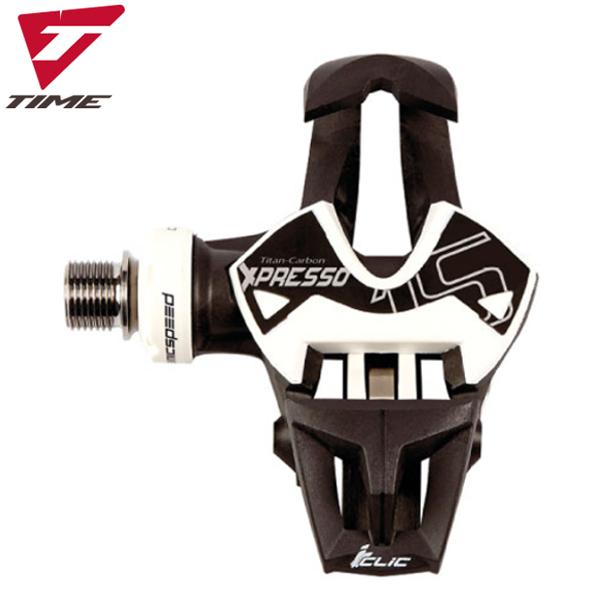 TIME(タイム)XPRESSO(エックスプレッソ)15 ペダル