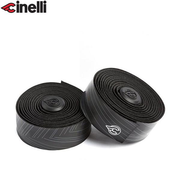 Cinelli(チネリ)JERSEY VOLEE RIBBON(ジャージ ボレーリボン)バーテープ