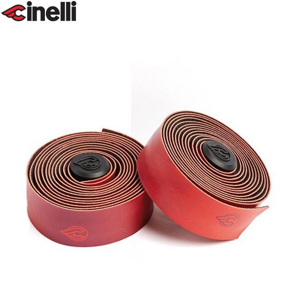 Cinelli(チネリ)FADING VOLEE RIBBON(ファディング ボレーリボン)バーテープ