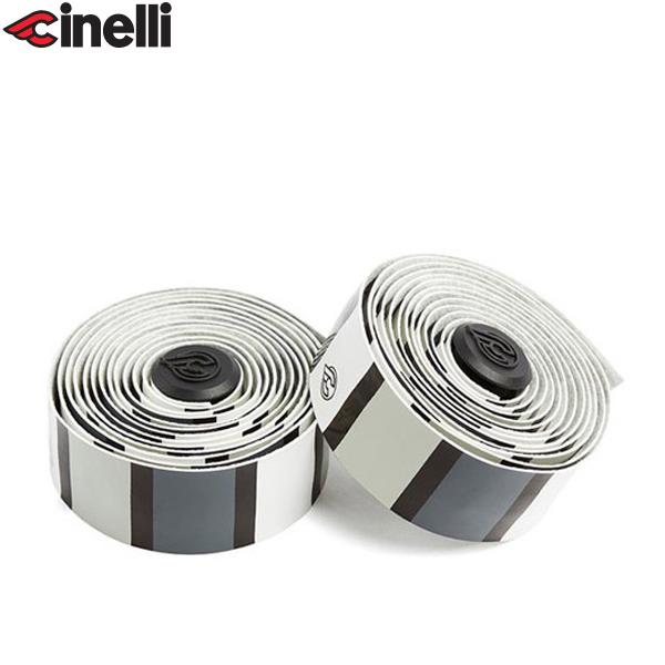 Cinelli(チネリ)SQUARE VOLEE RIBBON(スクエア ボレーリボン)バーテープ
