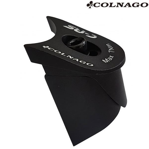 COLNAGO(コルナゴ)INTEGRATED シートクランプ(C-RS)