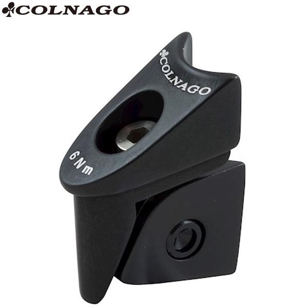 COLNAGO(コルナゴ)INTEGRATED シートクランプ(V2-R)