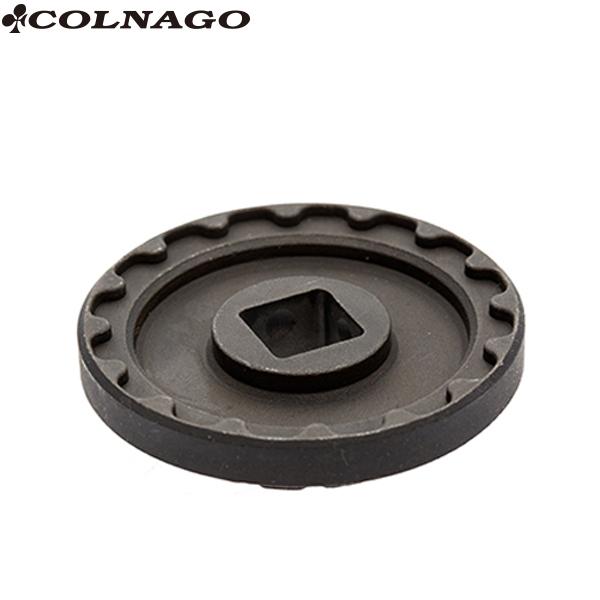 COLNAGO(コルナゴ)プレスフィット ボトムブラケットツール