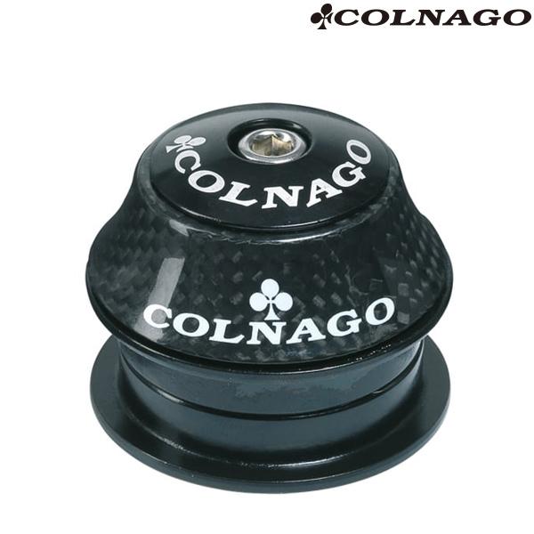 COLNAGO(コルナゴ)ヘッドセット(CX1 / KZERO)