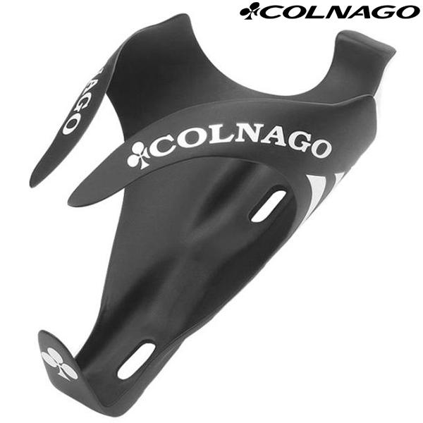 COLNAGO(コルナゴ)カーボンボトルケージ(BC-01 / マットブラック)
