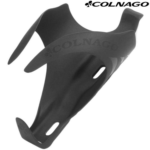 COLNAGO(コルナゴ)カーボンボトルケージ(BC-01 / ネロ)