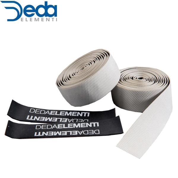 Deda ELEMENTI(デダエレメンティ)GECO(ジェコ)バーテープ(ホワイト)