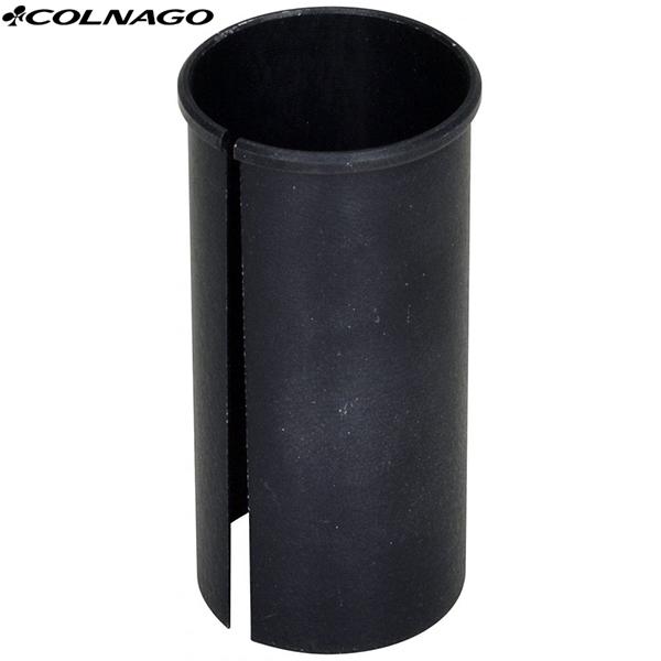 COLNAGO(コルナゴ)シートポストシム(φ28.0-φ27.2mm)