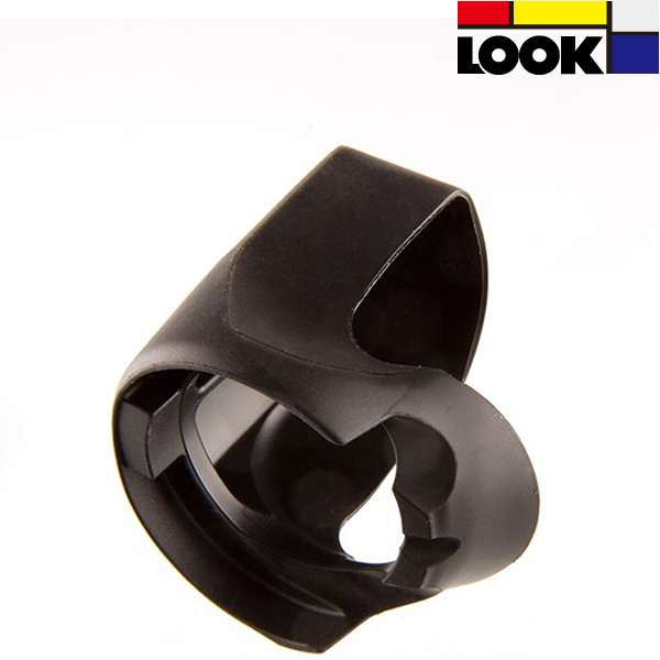 LOOK(ルック)795 RS AEROSTEM ラバーガスケット