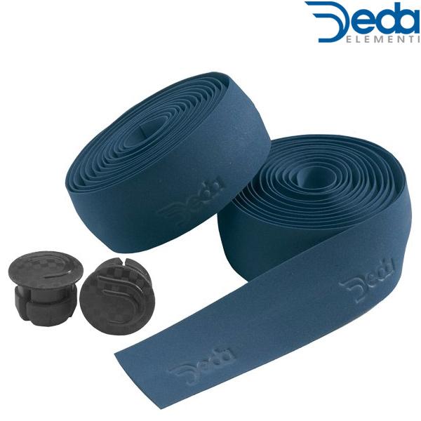 Deda ELEMENTI(デダエレメンティ)STD バーテープ(ダークブルー)