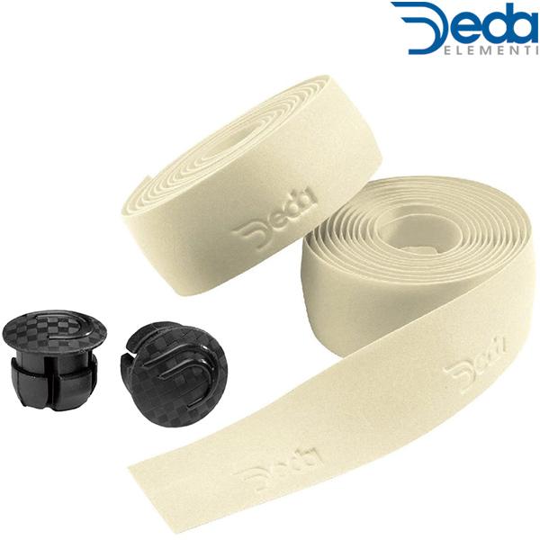 Deda ELEMENTI(デダエレメンティ)STD バーテープ(アイボリー)