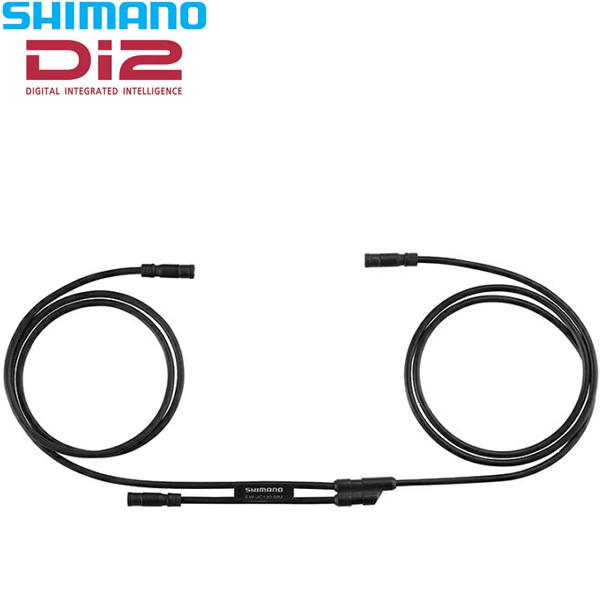 SHIMANO(シマノ)Di2 分岐タイプジャンクション(EW-JC130-SS)