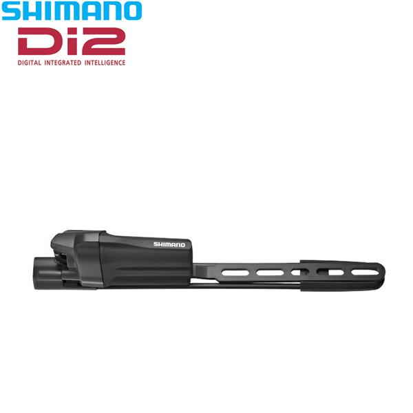 SHIMANO(シマノ)Di2 バッテリーマウント(BM-DN100-I / 内装用ロングサイズ / Bluetooth対応)