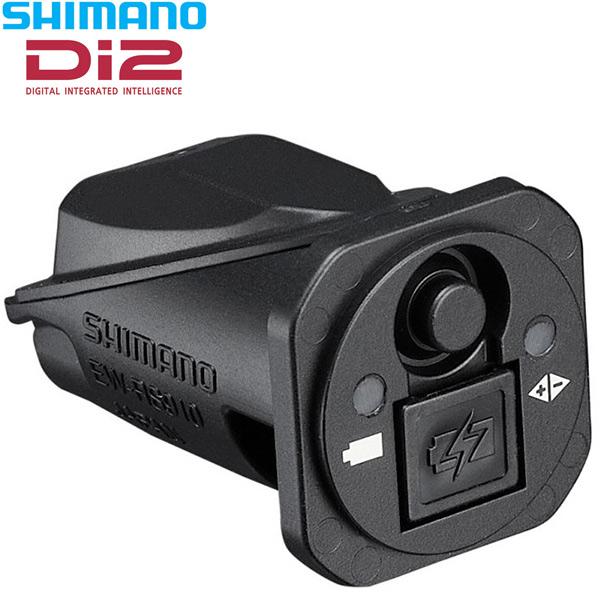 SHIMANO(シマノ)Di2 ジャンクションA 2ポート(EW-RS910)