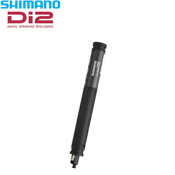 SHIMANO(シマノ)Di2 ビルトインバッテリー(BT-DN110)