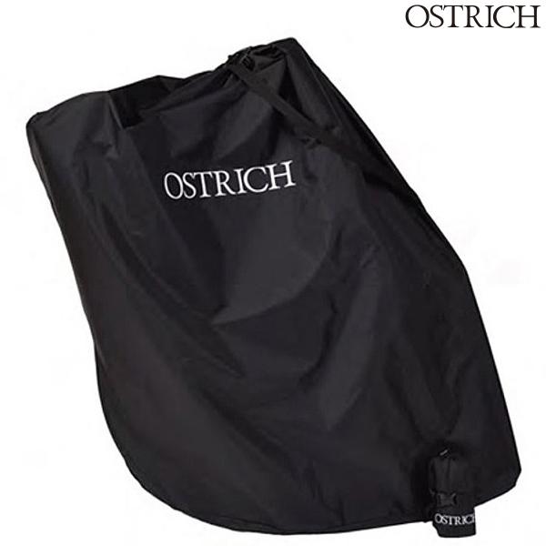OSTRICH(オーストリッチ)L100 輪行袋(超軽量型 / エアロ&ワイド / ブラック)