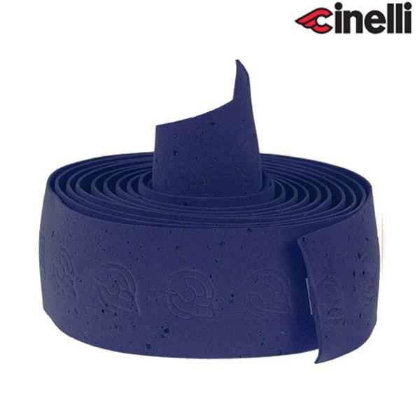 Cinelli(チネリ)CORK RIBBON(コルクリボン)バーテープ(ブルージーンズ)