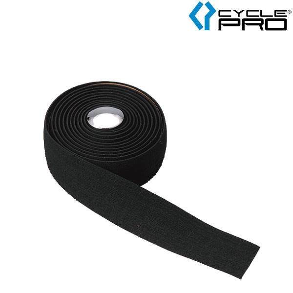 CYCLE PRO(サイクルプロ)スウェードバーテープ(CP-BT011)
