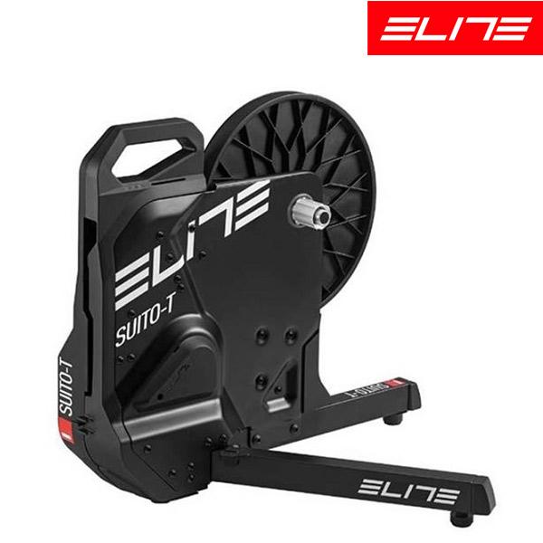 ELITE(エリート)SUITO-T(スウィートティ)DIRECT DRIVE HOME TRAINER(ダイレクトドライブホームトレーナー)(カセット無)