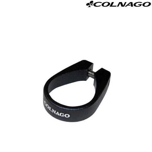 COLNAGO(コルナゴ)ERGALシートクランプ(CLX/ブラック)