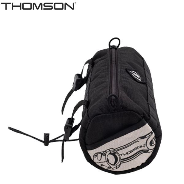 THOMSON(トムソン)KOFTA(コフタ)バッグ