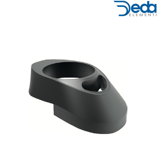 Deda ELEMENTI(デダエレメンティ)Vinci(ヴィンチ)DCRトップカバーアダプター(Cannondale System Six/SuperSix Evo)