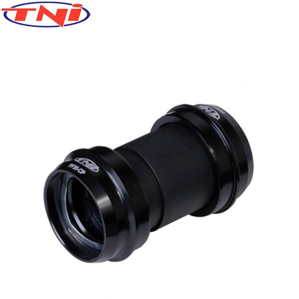 TNi(ティーエヌアイ)PF30-CP アダプター(カンパUT用/ベアリングなし/46-25)