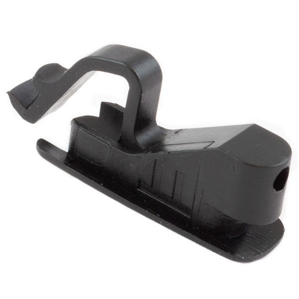 COLNAGO(コルナゴ)C64 Seat Tube Cable Stopper(シートチューブ ケーブルストッパー)