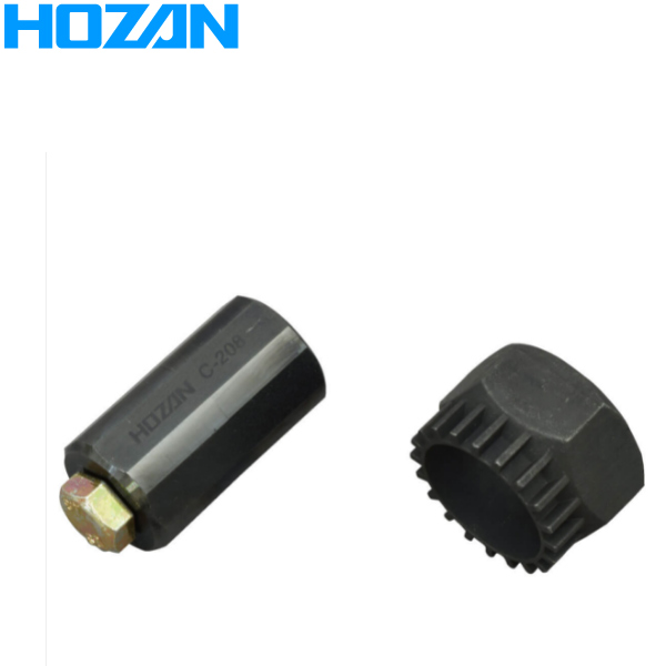 HOZAN(ホーザン)BBツール(C-208)
