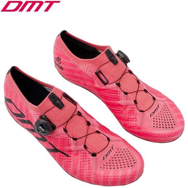 DMT(ディーエムティ)KR1 Giro d'Italia(ジロデイタリア)シューズ(限定/ピンク)